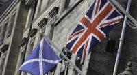 FAPA Statement On Scottish Referendum On Independence