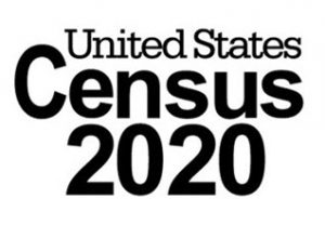 Taiwanese American Organizations Join Ranks To Be Counted In The 2020 Census