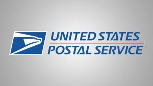 Pressed By FAPA, USPS Drops China Reference