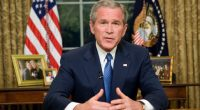 Republicans Call Upon President Bush To End One China Policy – Emphasize Policy's Conflict With Taiwan Relations Act