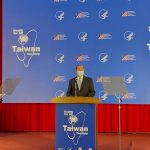 Joint Taiwanese American Organizations Urge President Trump to Invite Highest Level Delegation from Taiwan to Washington DC during Azar's Taiwan Visit
