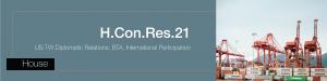 H.Con.Res.21